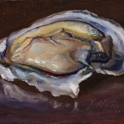 191020-oyster-6x4