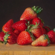 191024-strawberries-8x6