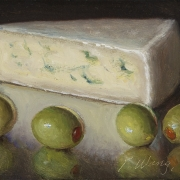 191025-olives-bluecheese-6x4