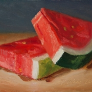 191028-two-slices-of-watermelon-7x5