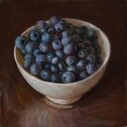 191029-blueberries-in-a-bowl-6x6