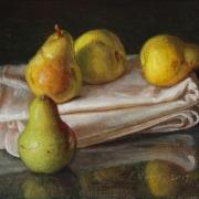 191030-pears-10x8