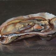 191101-an-oyster