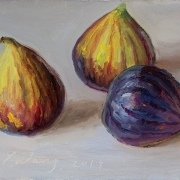191102-three-figs-6x4