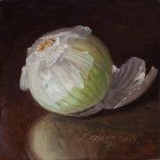 191103-a-white-onion-6x6