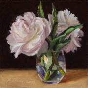 191105-peoney-flower-8x8