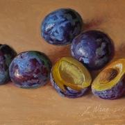 191120-prunes-7x5