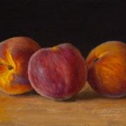 191122-three-peaches-7x5