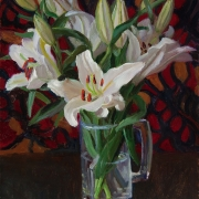 191124-white-lily-in-a-glass-cup-11x14