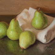 191125-pears-with-folded-cloth-12x9