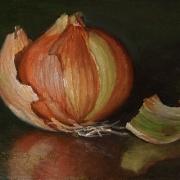 191127-an-onion-7x5