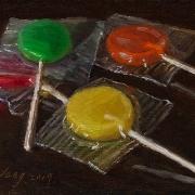 191129-lollipops-6x4