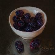 191130-blackberries-in-a-bowl-6x6