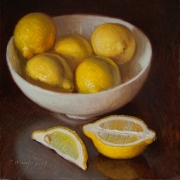 191201-lemons-in-a-bowl-8x8