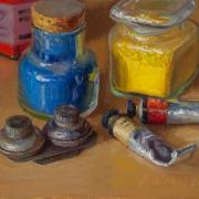 191202-painting-materials-still-life-8x6