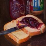 191203-bread-jelly-bottle-6x6