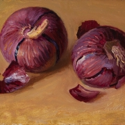 191207-red-onions-7x5