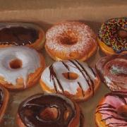 191209-doughnuts-in-a-box-10x8