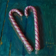 191211-christmas-candy-canes-6x6
