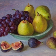 191211-grapes-pears-figs-12x9