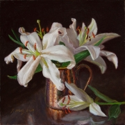 191213-white-lily-flower-10x10