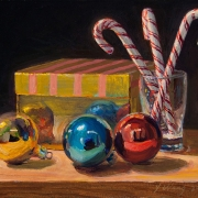 191215-Christmas-ball-candy-cane-10x8