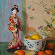 191217-japanese-doll-fruit-oriental-11x14