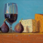 191219-red-wine-cheese-figs-10x7