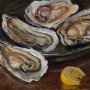 191220-oysters-in-a-metal-plate-8x6