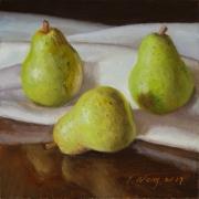 191220-three-pears-8x8