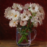 191220-white-daisy-flower-8x10