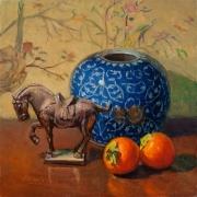 191221-oriental-ceramic-pot-hose-statue-persimmons