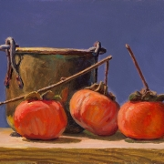 191221-persimmons-copper-bucket-10x7