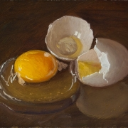 191230-a-cracked-egg-7x5