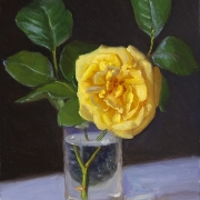 1_190908-rose-flower-in-a-cup-10x7
