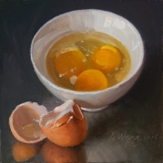 1_190909-egg-glass-bowl-6x6