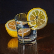 1_190910-lemon-and-a-cup-of-water-6x6