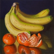 1_190911-bananas-and-tangerines-8x8