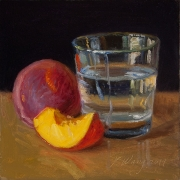 1_190914-peach-a-cup-of-water-6x6