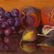 200103-grapes-peaches-figs-7x5