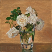 200104-mini-roses-in-a-glass-cup-8x8