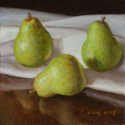 200106-three-pears-8x8
