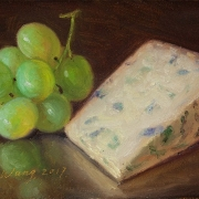 200108-grapes-blue-cheese-6x4