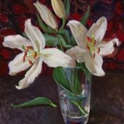 20200101-white-lily