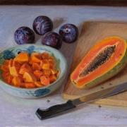181024-papaya-plums-20x16-2