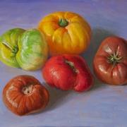 190517-heirloom-tomatoes-10x8