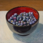 20-228-blueberries-in-a-bowl-8x7