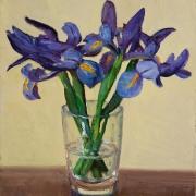 200111-iris-flower-10x8