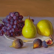 200112-grapes-pear-figs-12x9