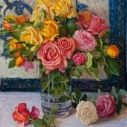 200113-roses-flower-still-life-14x18